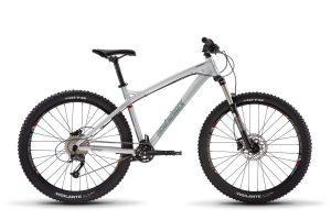 Diamondback Bicycles Line 27.5 Hardtail Mountain Bike