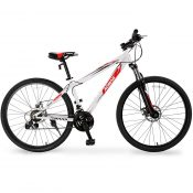 best mountain bikes under $1000 in 2021