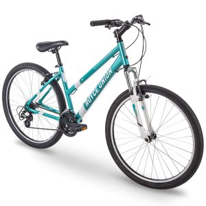 Royce Union RMA Womens 21-Speed All-Terrain Mountain Bike
