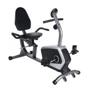 best recumbent bikes review 2021 Discount deals