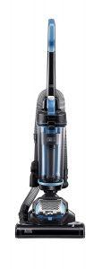 Black & Decker AIRSWIVEL, Lite Ultra Light Weight Upright Vacuum Cleaner