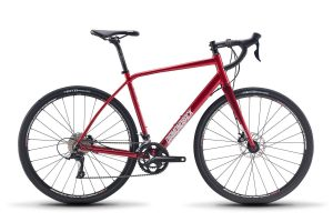 Diamondback Bicycles Haanjo 3 Gravel Adventure Road Bike