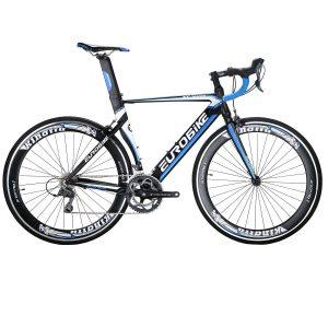 EUROBIKE Road Bike EURXC7000
