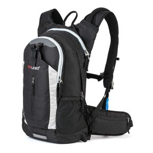 Gelindo Insulated Hydration Backpack Pack