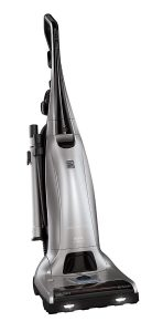 Kenmore Floor Care Elite Pet Friendly Upright Vacuum