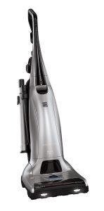 Kenmore Floor Care Elite Pet Friendly Upright Vacuum