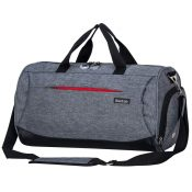 Best gym bags 2020 with HEFTY discounts