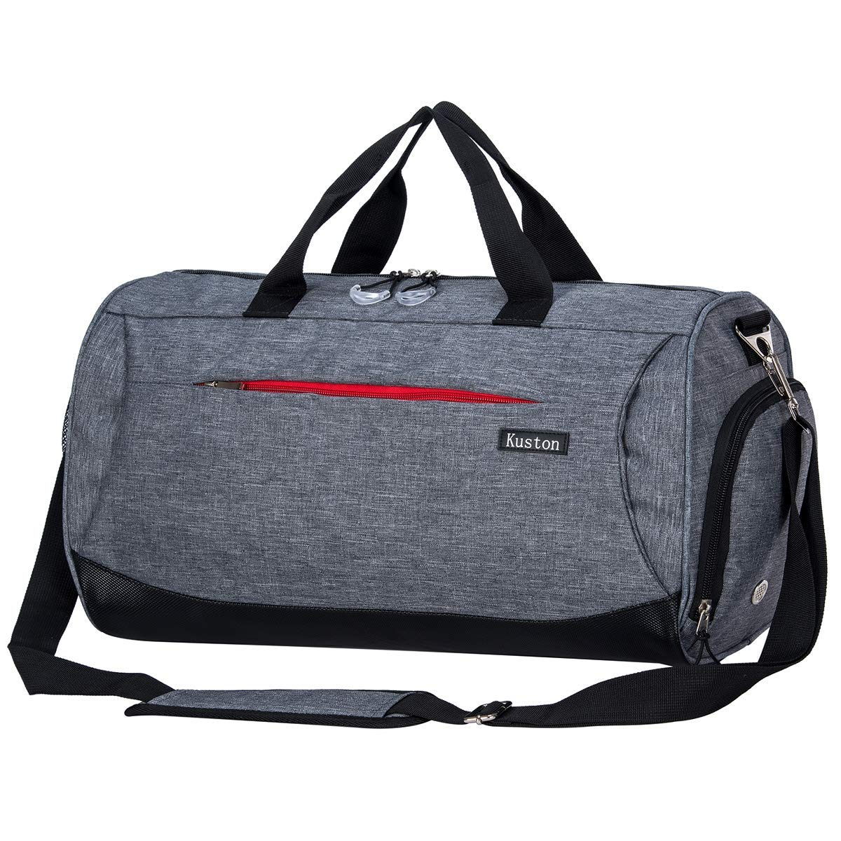 Best gym bags 2019 with HEFTY discounts - healthy o healthy c17fd00b2265f