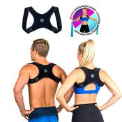 best posture correctors 2021 with expert opinion