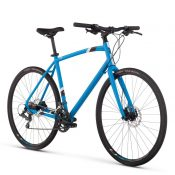 Best hybrid bikes 2021 With Big discounts