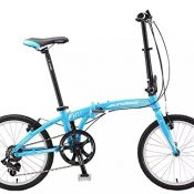 Best folding bikes reviews by industry experts
