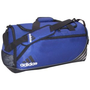 adidas Team Speed Duffel Bag