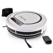 best robot vacuum cleaners 2021 with DISCOUNT offers