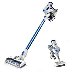 Tineco A10 Hero Cordless Stick Vacuum Cleaner